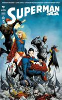 img_comics_8096_superman-saga-10
