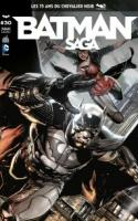img_comics_8097_batman-saga-30