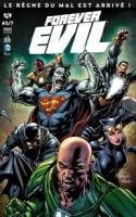 img_comics_8099_forever-evil-5