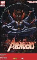 img_comics_8137_avengers-16-couv-b