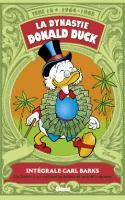 img_comics_8140_la-dynastie-donald-duck-tome-15