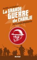 img_comics_8144_la-grande-guerre-de-charlie-la-grande-mutinerie