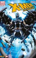 img_comics_8226_x-men-universe-16-couv-b