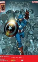 img_comics_8238_uncanny-avengers-4-couv-1-2