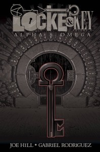 locke and key tp 6
