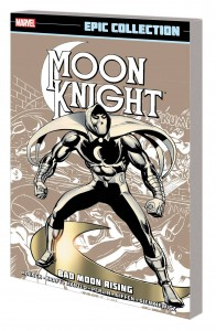 moon knight epic