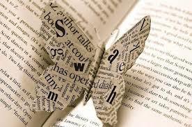 papillon-de-lettres