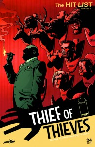 thief of thieves 24
