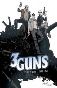 3 guns tp