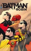 img_comics_8036_batman-robin-tome-2