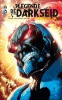 img_comics_8038_la-legende-de-darkseid
