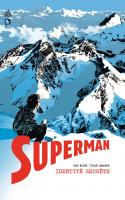 img_comics_8042_superman-identite-secrete