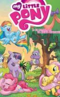 img_comics_8044_little-pony-tome-1