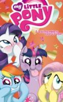 img_comics_8045_little-pony-tome-2