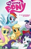 img_comics_8046_little-pony-tome-3