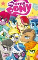 img_comics_8047_little-pony-tome-4