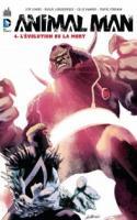 img_comics_8051_animal-man-tome-4