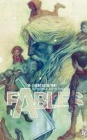 img_comics_8052_fables-tome-18
