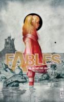img_comics_8053_fables-tome-19