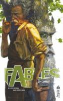 img_comics_8054_fables-tome-23