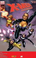 img_comics_8111_x-men-universe-17
