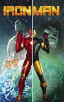img_comics_8113_avengers-hors-serie-5-iron-man-fatal-frontier-2-sur-2