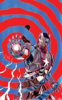 img_comics_8115_iron-man-hors-serie-6-iron-patriot