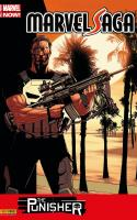 img_comics_8116_marvel-saga-4-punisher-1