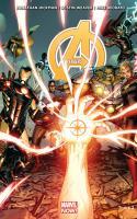 img_comics_8117_avengers-2