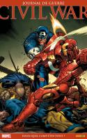 img_comics_8118_civil-war-2