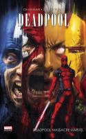 img_comics_8120_deadpool-massacre-marvel