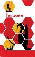 img_comics_8121_hawkeye-3