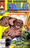 img_comics_8122_hulk-l-integrale-1990