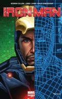 img_comics_8123_iron-man-2