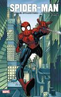 img_comics_8126_spider-man-par-j-m-straczynski-2