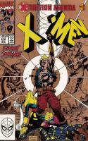 img_comics_8129_x-men-l-integrale-1990-ii