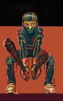img_comics_8132_kick-ass-3