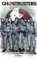 img_comics_8227_ghostbusters-02-un-flirt-avec-la-mort