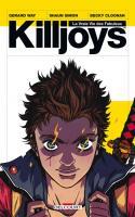 img_comics_8229_killjoys