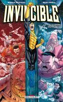 img_comics_8231_invincible-14-la-guerre-viltrumite