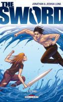 img_comics_8232_the-sword-02-l-eau