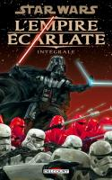 img_comics_8234_star-wars-l-empire-ecarlate-edition-integrale