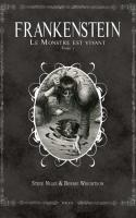 img_comics_8239_frankenstein-le-monstre-est-vivant-t1