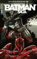 img_comics_8240_batman-saga-31