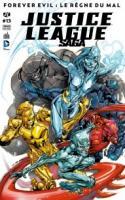 img_comics_8241_justice-league-saga-13
