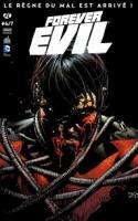 img_comics_8242_forever-evil-6