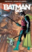 img_comics_8243_batman-saga-hors-serie-6