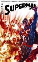 img_comics_8244_superman-saga-11