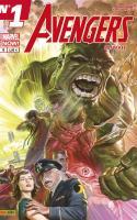 img_comics_8280_avengers-universe-18