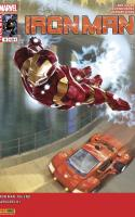 img_comics_8281_iron-man-18